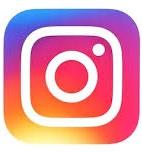 social+logos.jpg