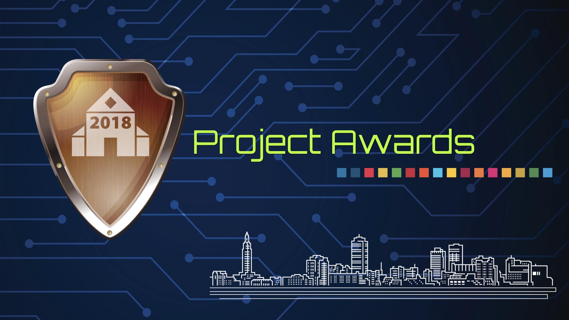 Awards_2018_Master.001.jpeg