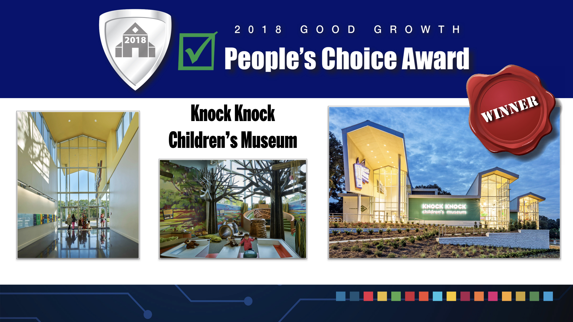 People Choice.001.jpeg