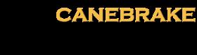 Canebrake Homepage Logo.png