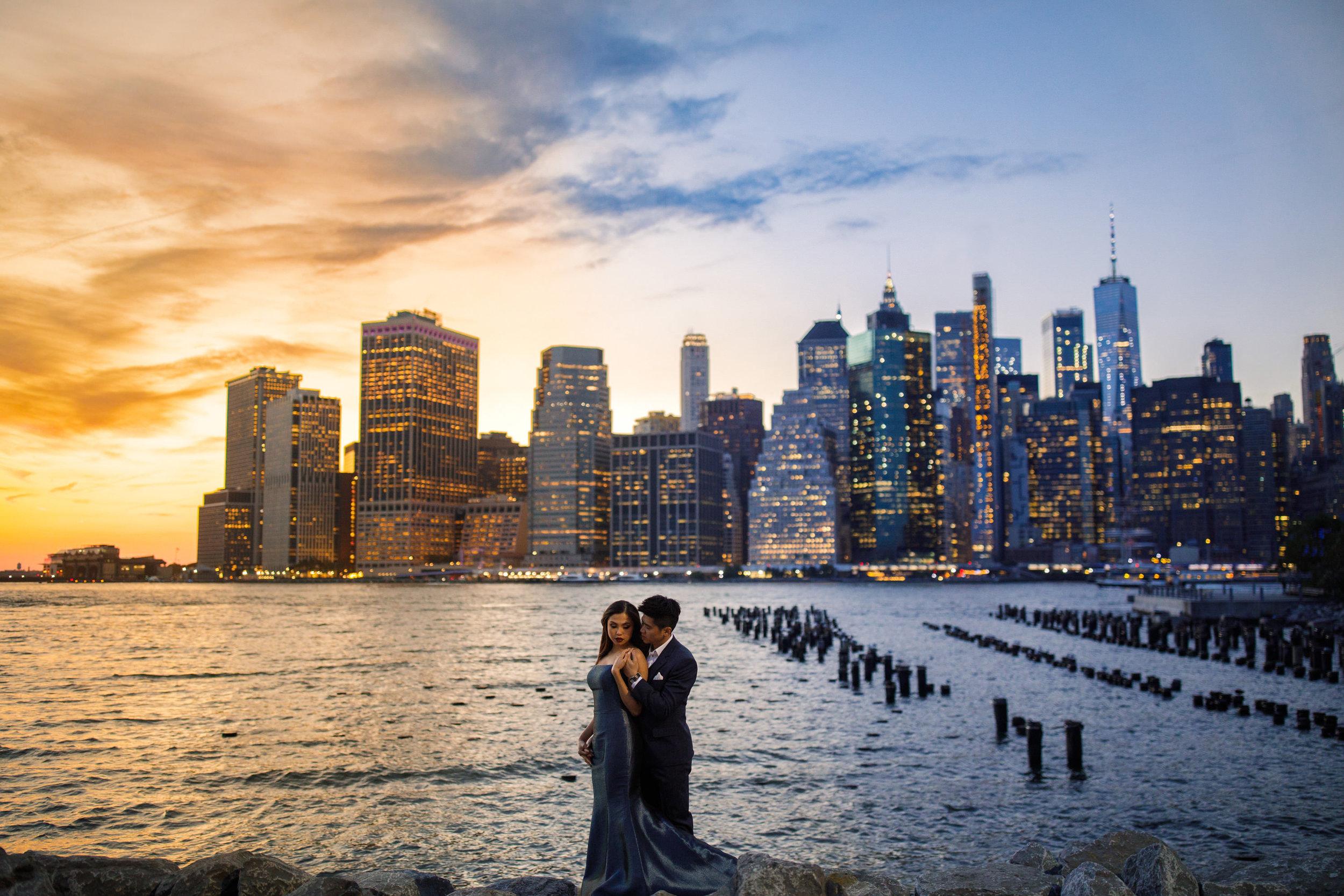 NYC_engagement_session-Manhattan.jpg