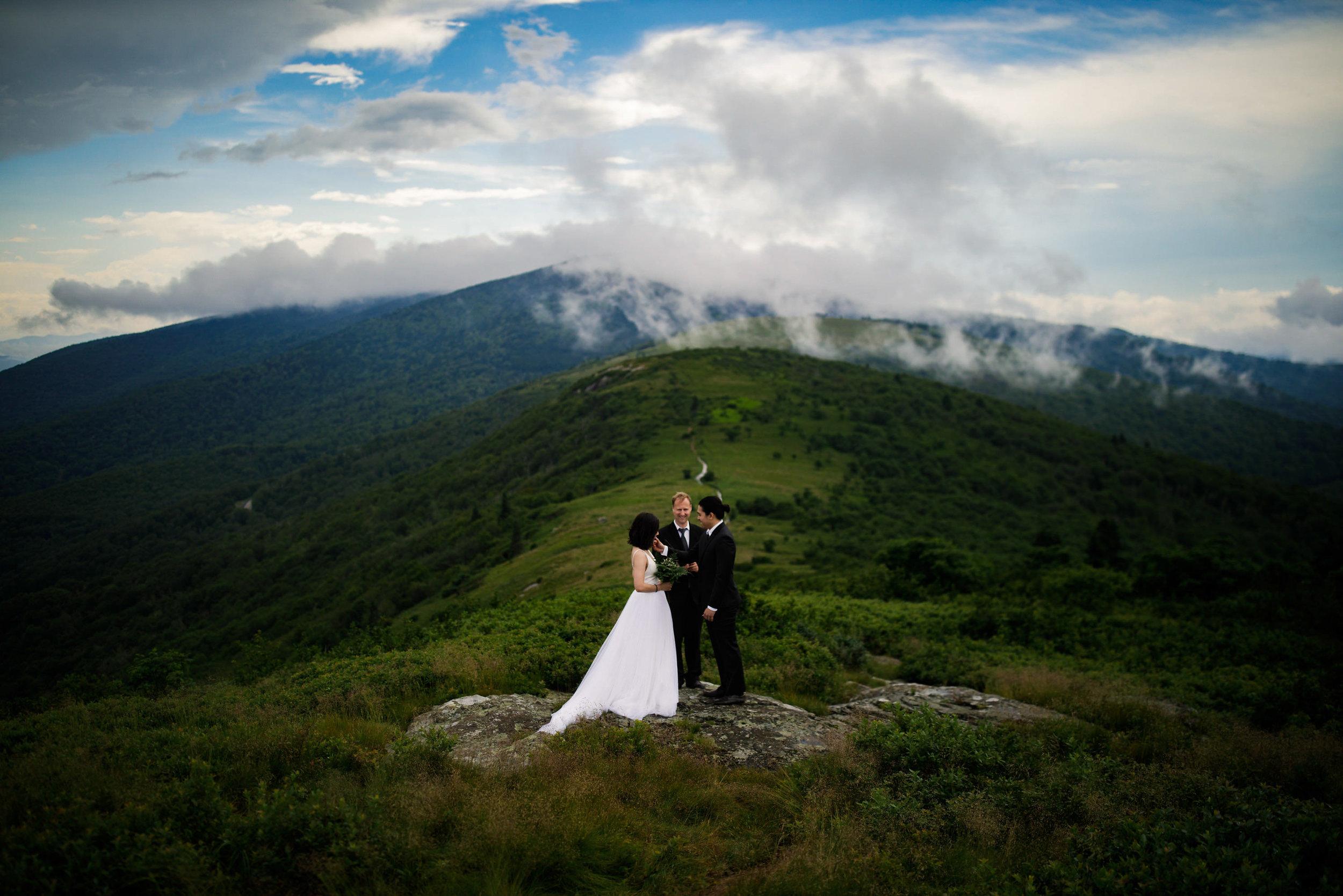 appalachian_elopement-46.jpg