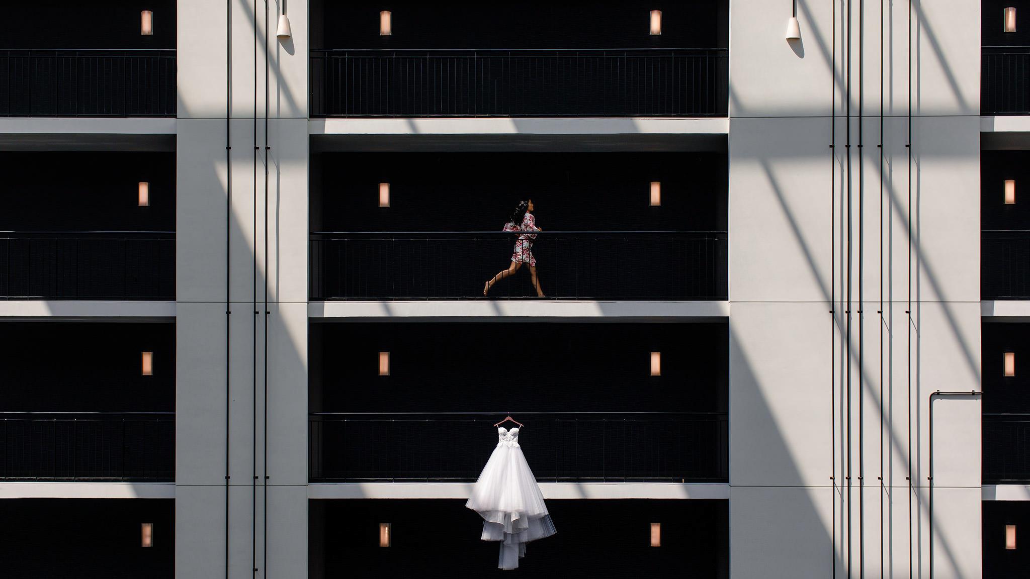 best_nyc_weddingphotographer.jpg