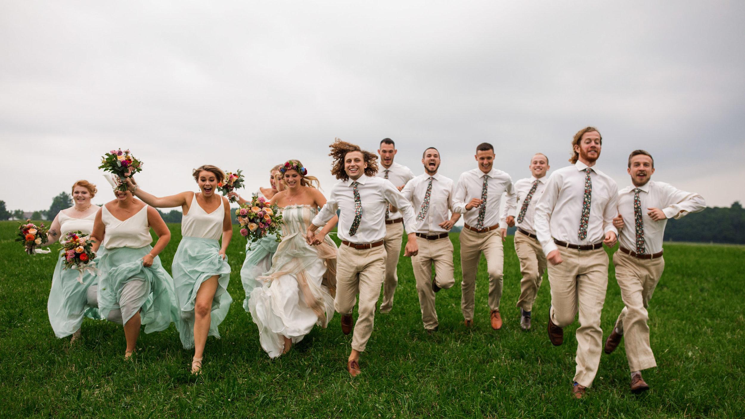 New_York_Wedding_Photographer_2.jpg