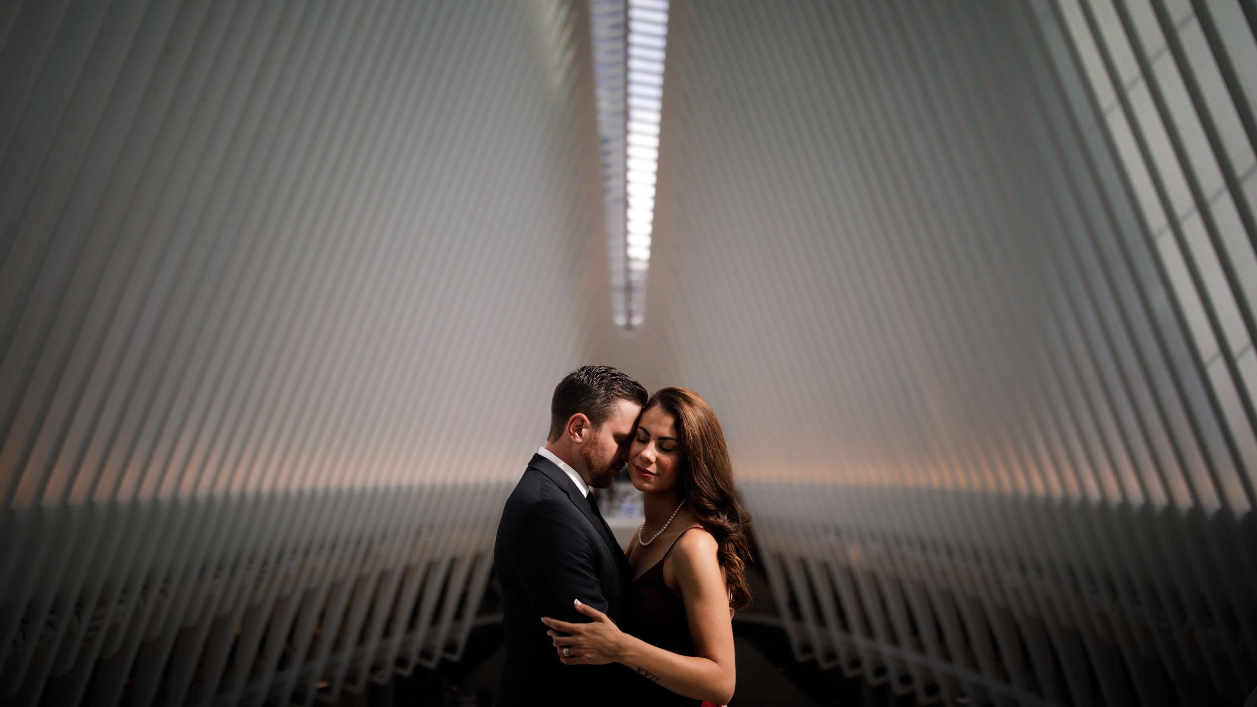 New_York_Wedding_Photographer_Oculus.jpg