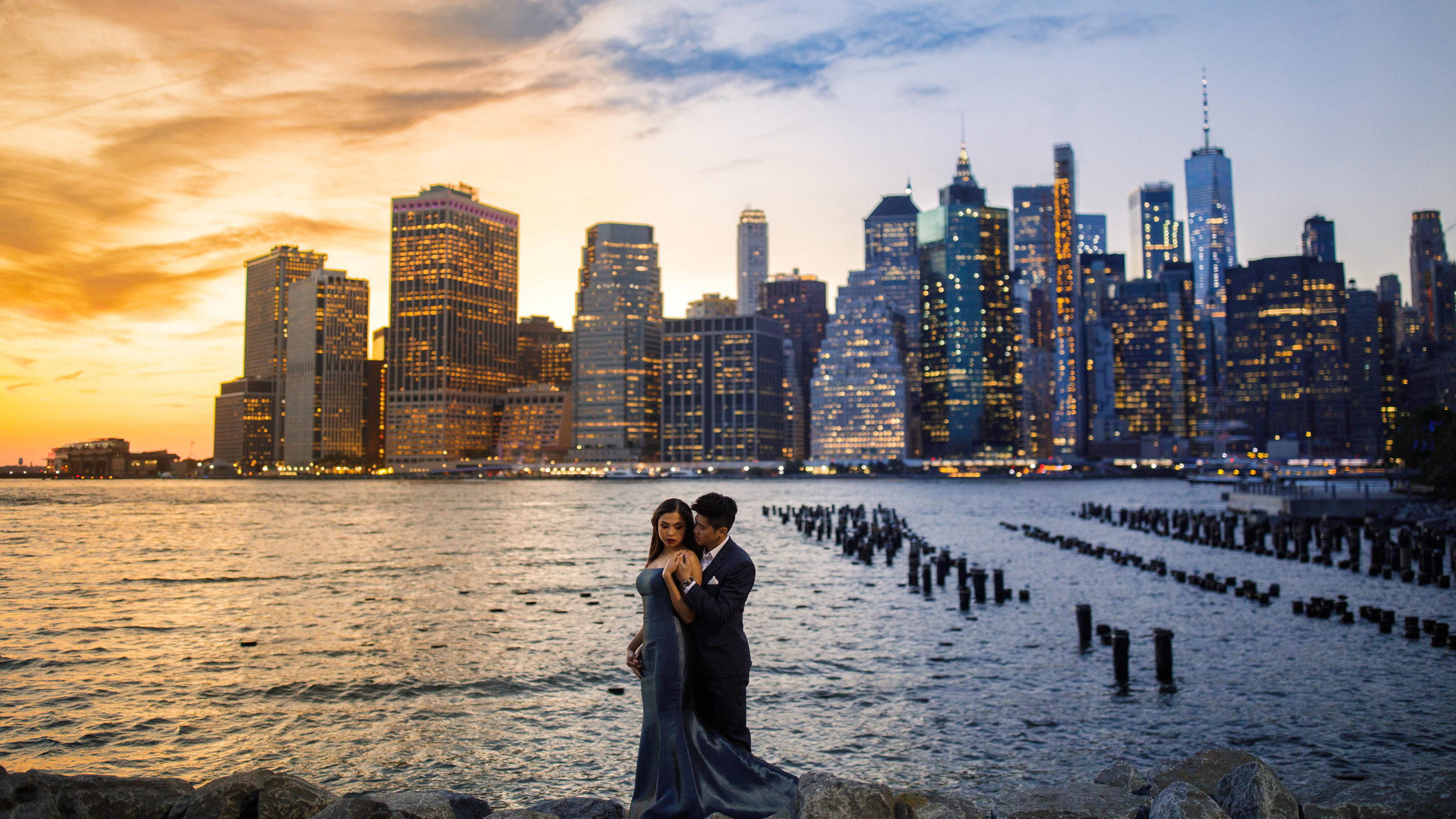 NYC_engagement_session-244.jpg