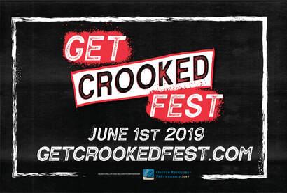 get crooked.jpg