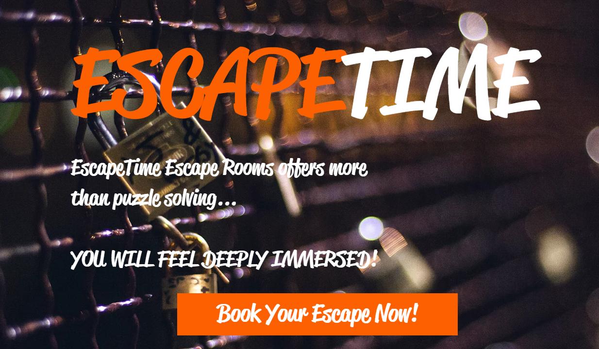 escapetimes.png