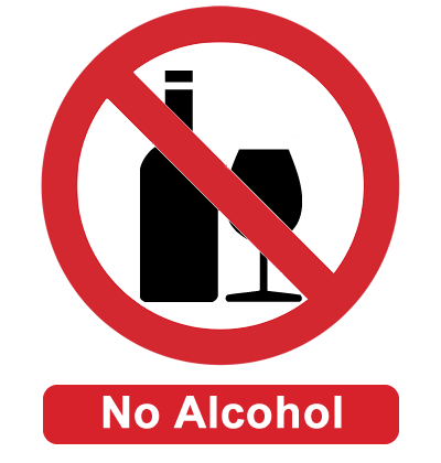 no_alcohol_sign_400x420.png
