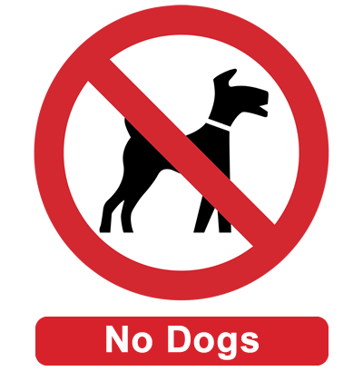 no_dogs_sign_400x420.png