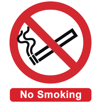 no_smoking_sign_400x420.png