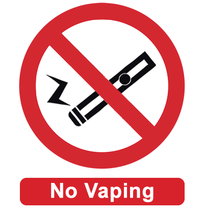 no_vaping_sign_400x420.png