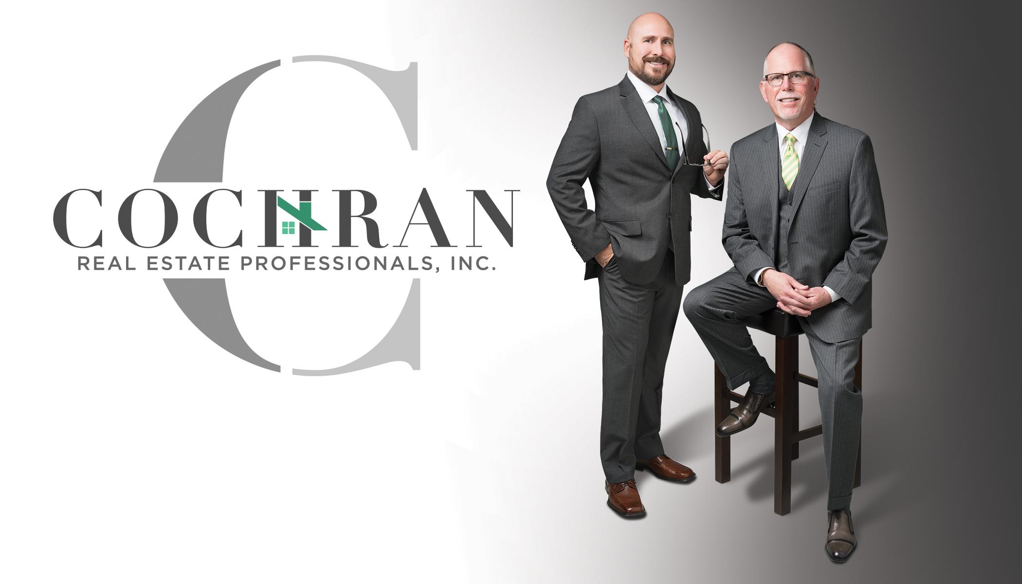 Cochran Team Branding 01.jpg