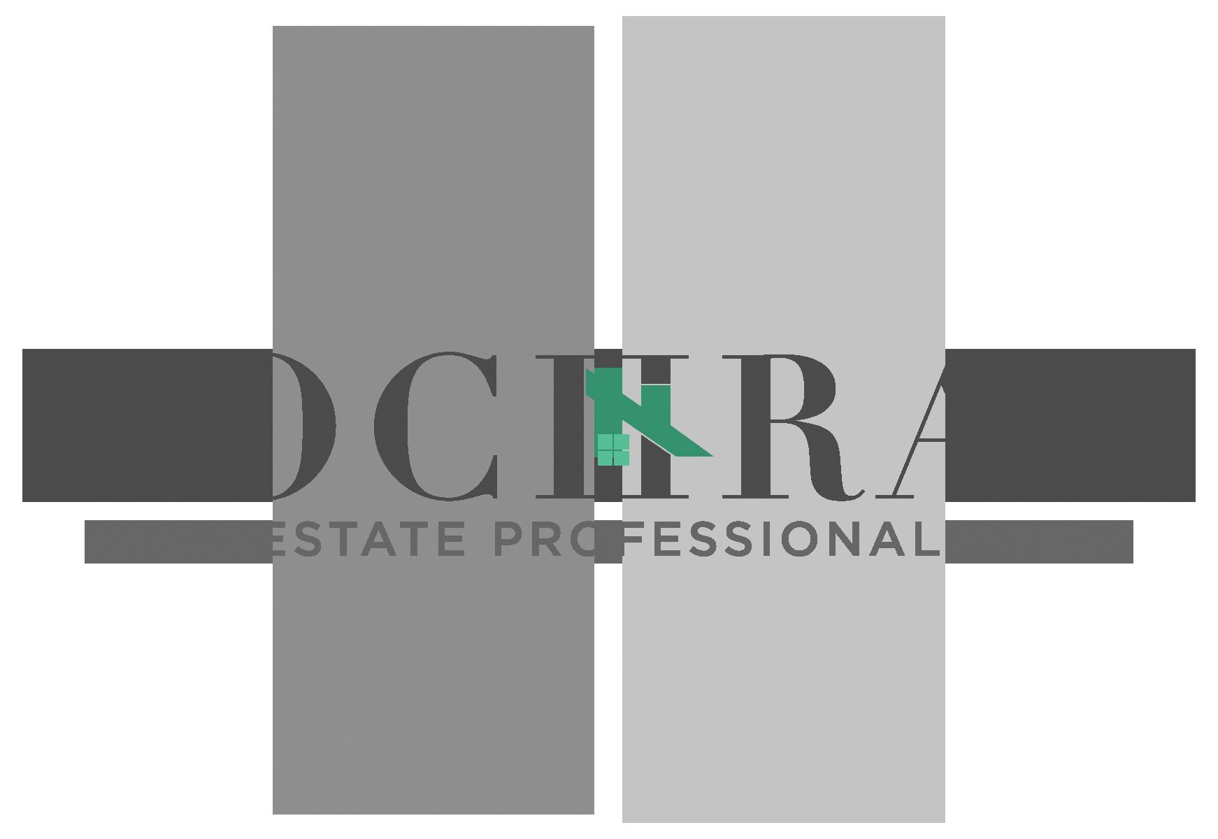 Cochran Team Logo.png