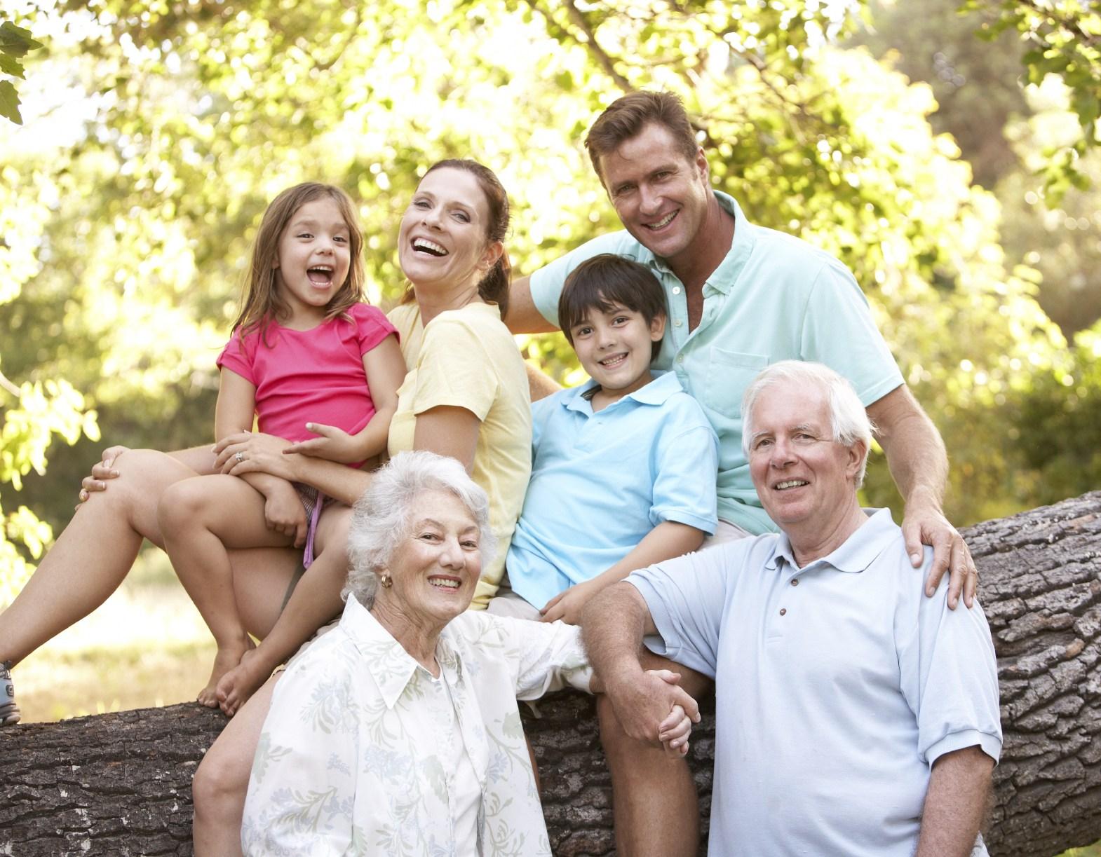Elder Mediation Benefits.jpg
