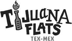 Tijuana_Flats_logo.jpg