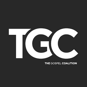 tgc-simple-logo_small.jpg