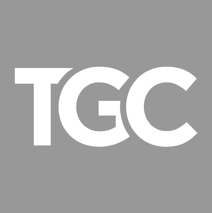 TGC_Actual_Logo.jpg