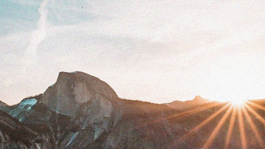 Blank Landscape.JPG