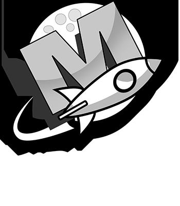 mmgi_rocket_text_sm.png