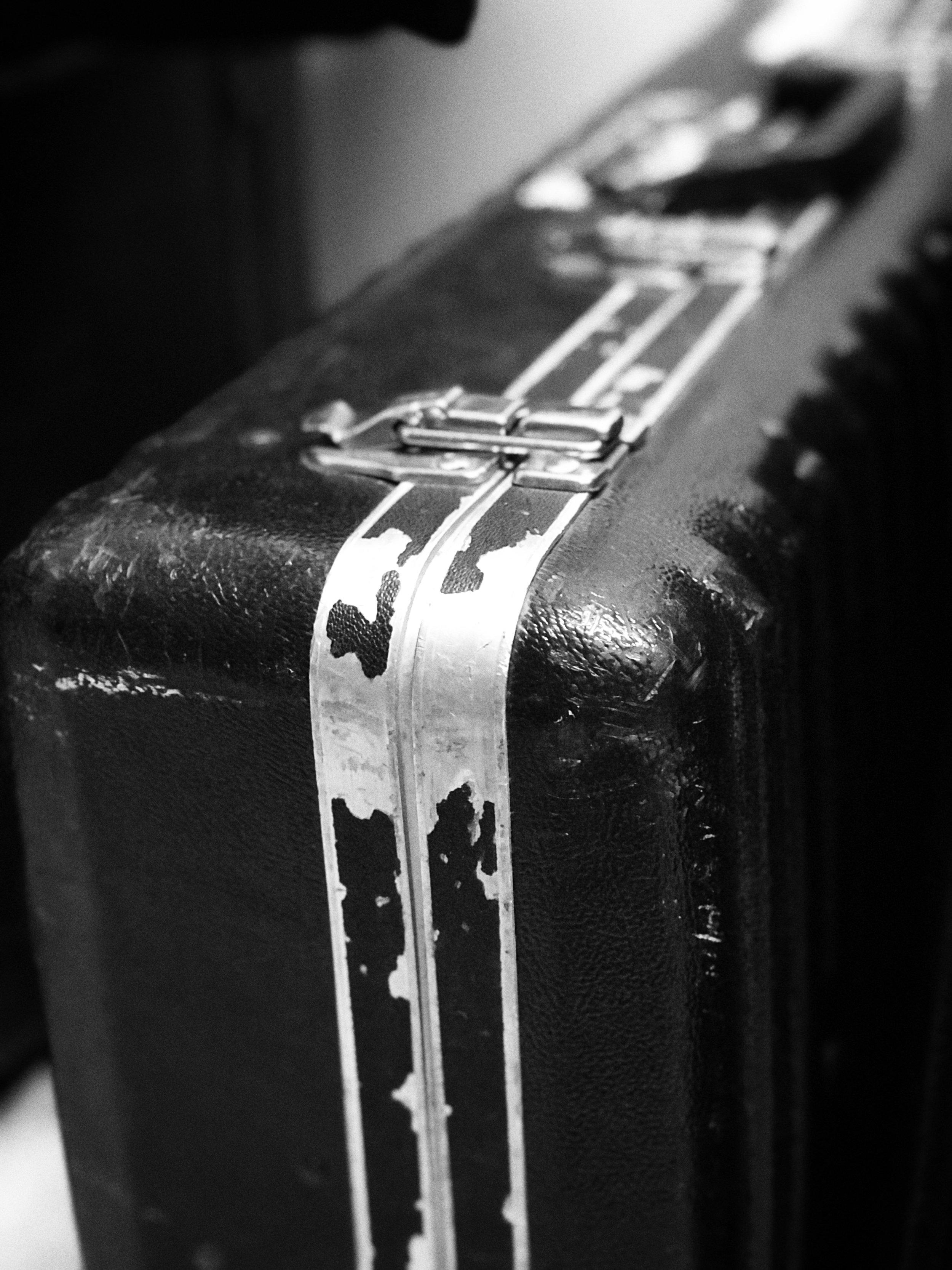 video gear hard case.JPG