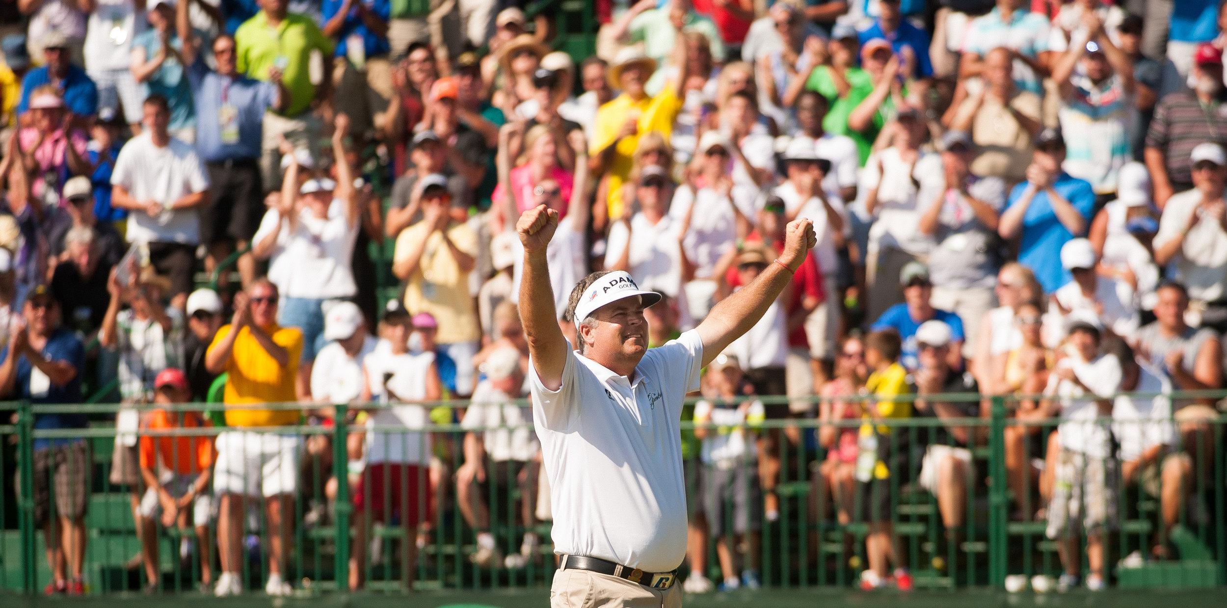 2021 U.S. Senior Open — BRUNO EVENT TEAM - Official U.S ...