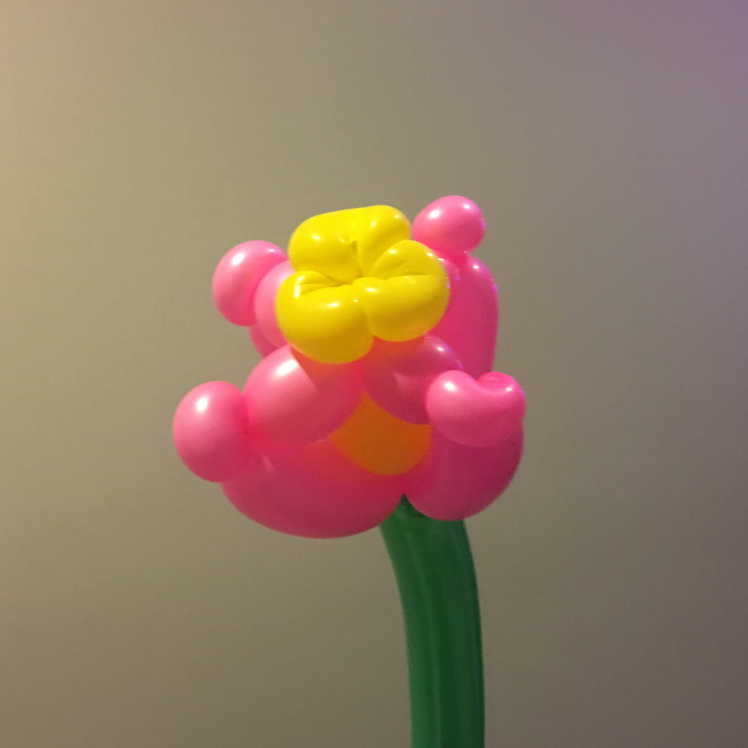 Indiv. Basic whimsical. right angle flower.jpg