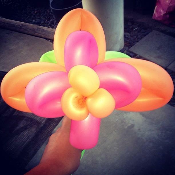 Indiv. Premium whimsical. Layered flower 2.jpg