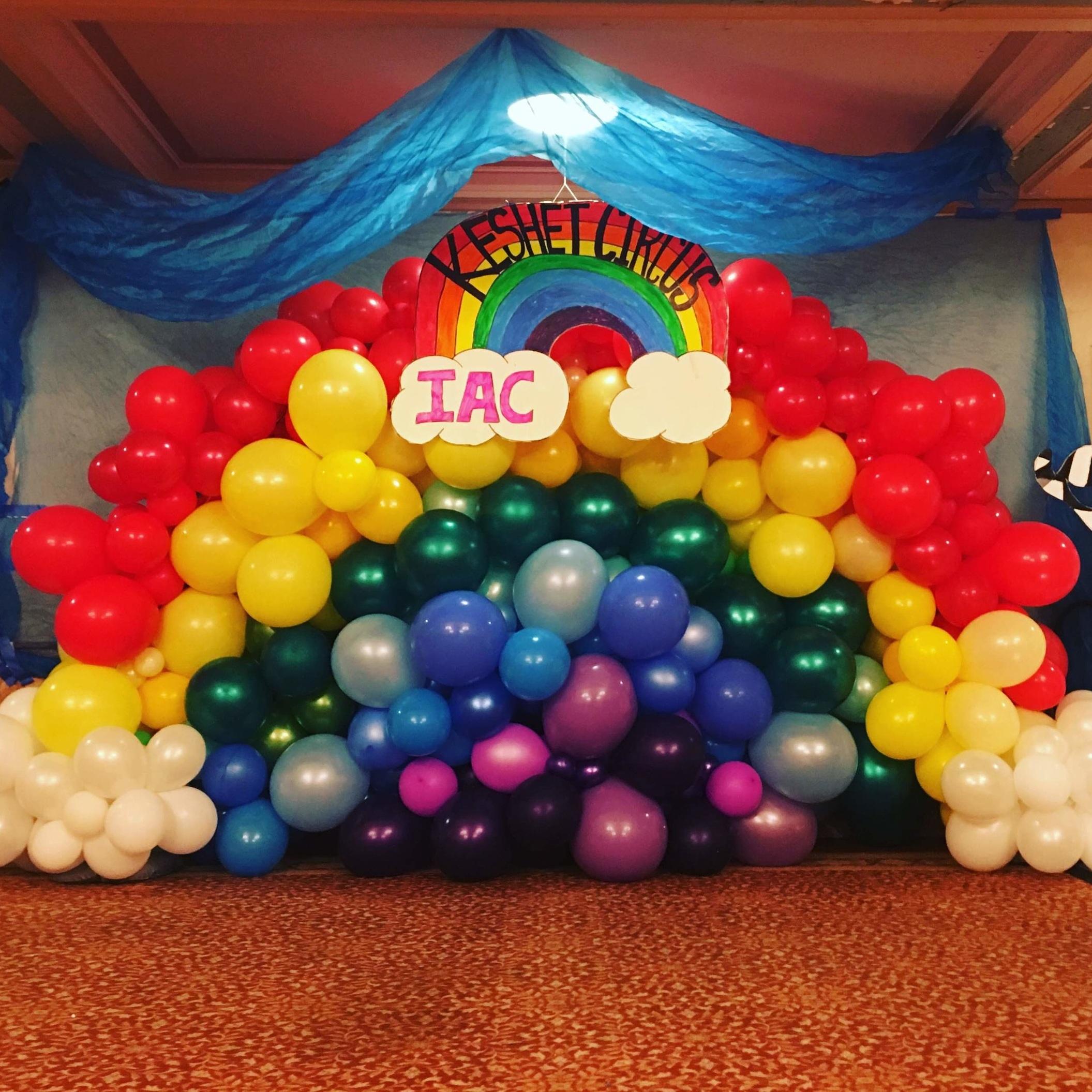 Decor Rainbow IAC.jpg