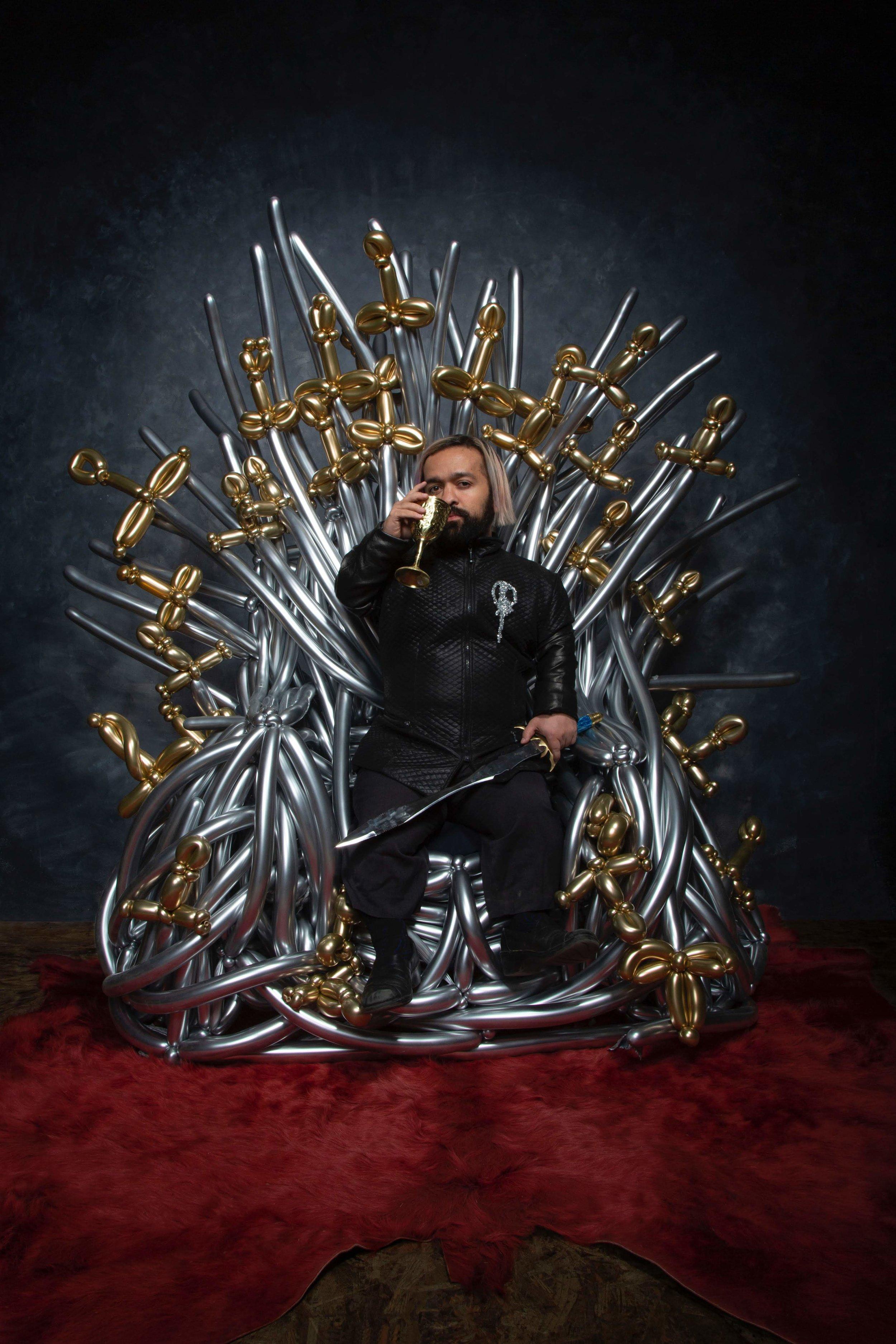 Sculpture throne.jpg