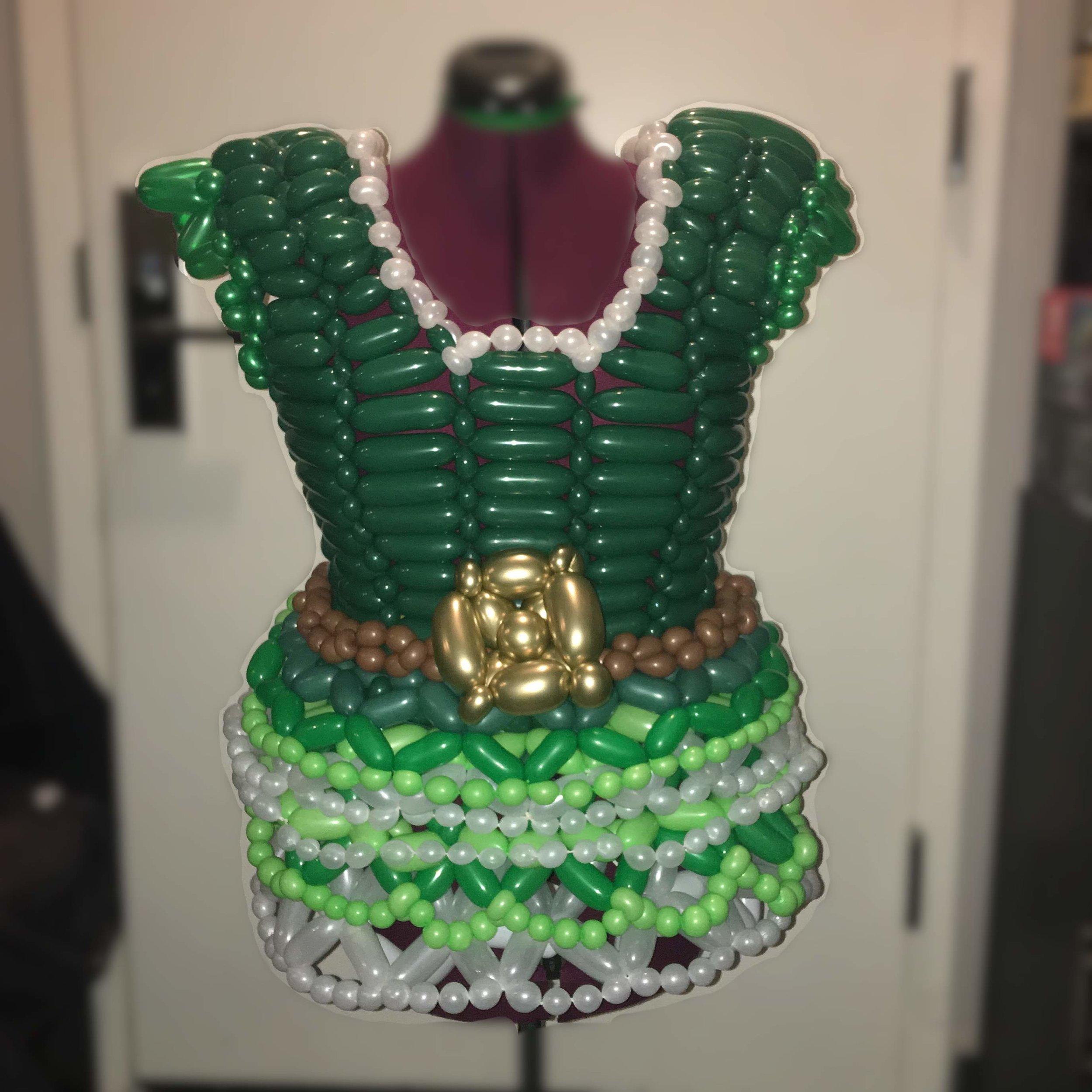 Dress Green.jpg