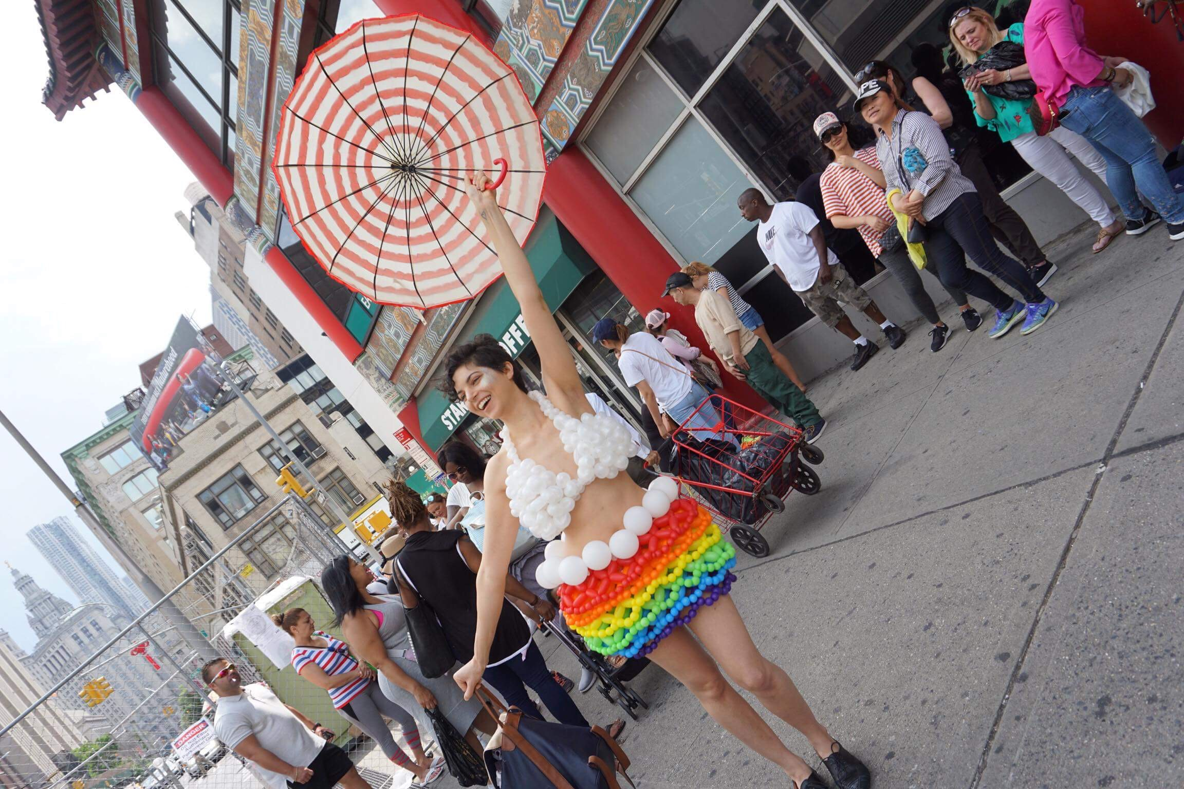 dress rainbow tutu.jpg