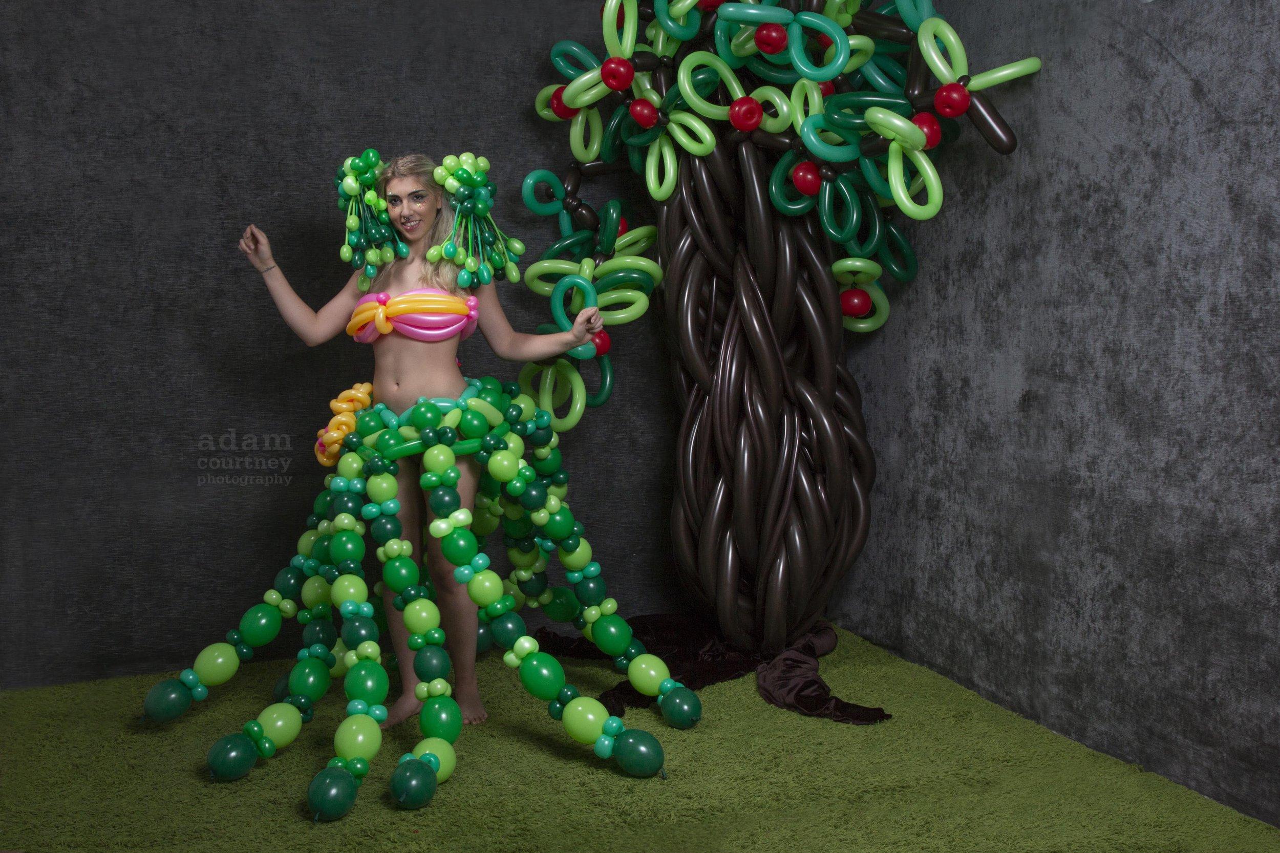 tree dress 1.jpg