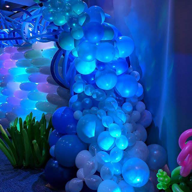 immersive blue 2.jpg