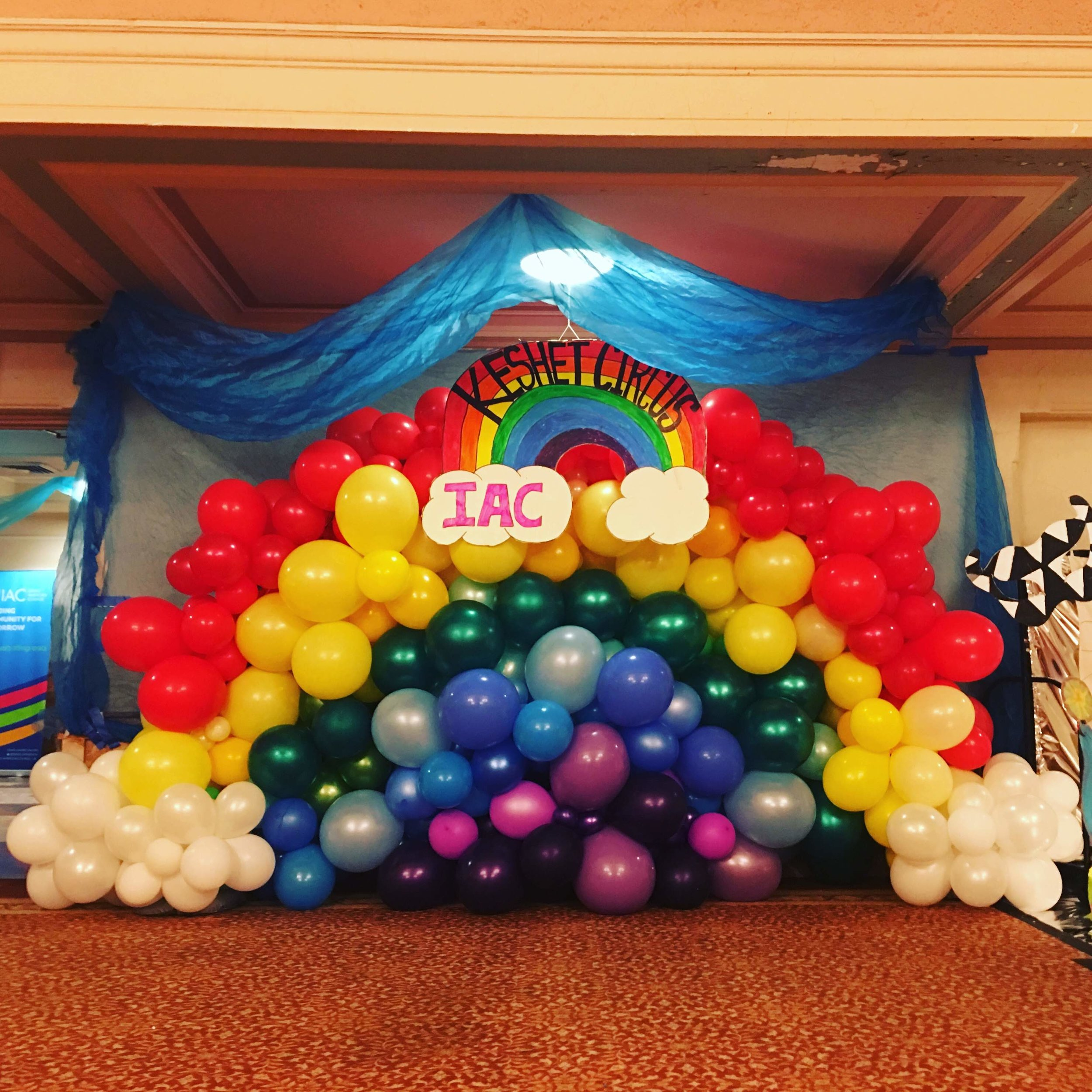 Decor Rainbow IAC.jpg