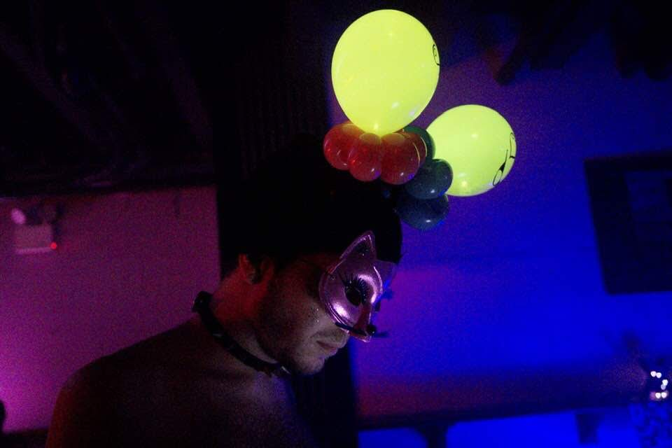 Hat glow smile.jpg