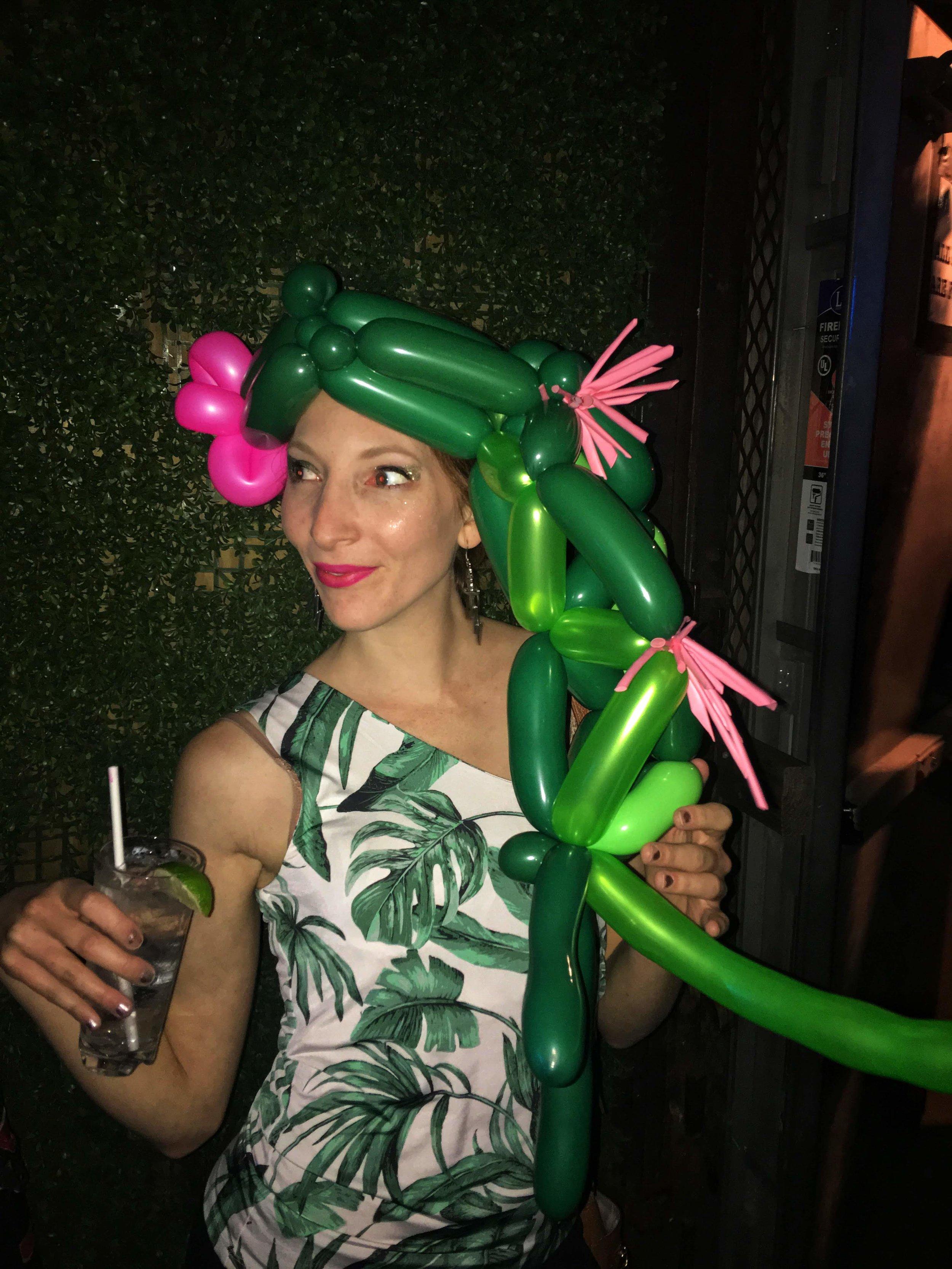 hat green floral 2.jpg