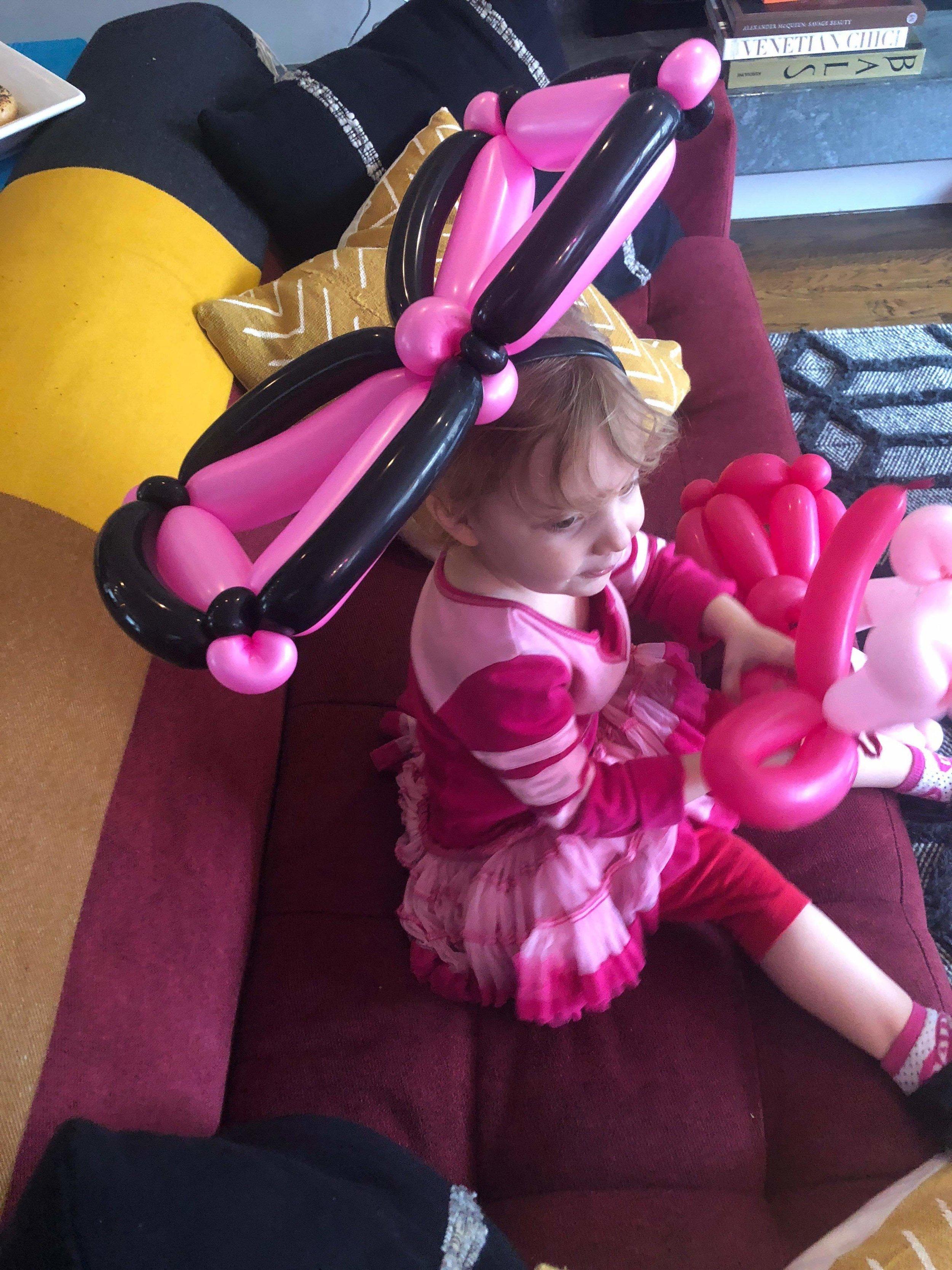 Hat bow pink 2.jpg