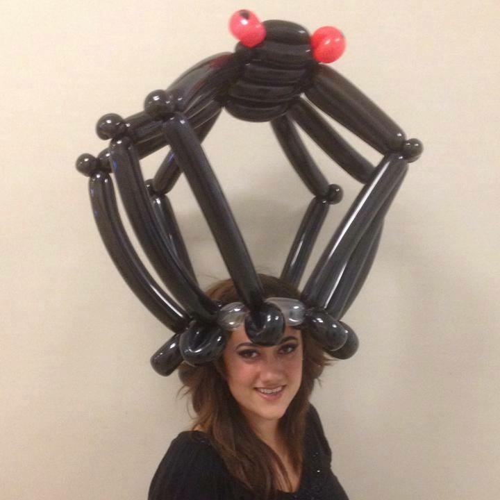 Hat spider.jpg