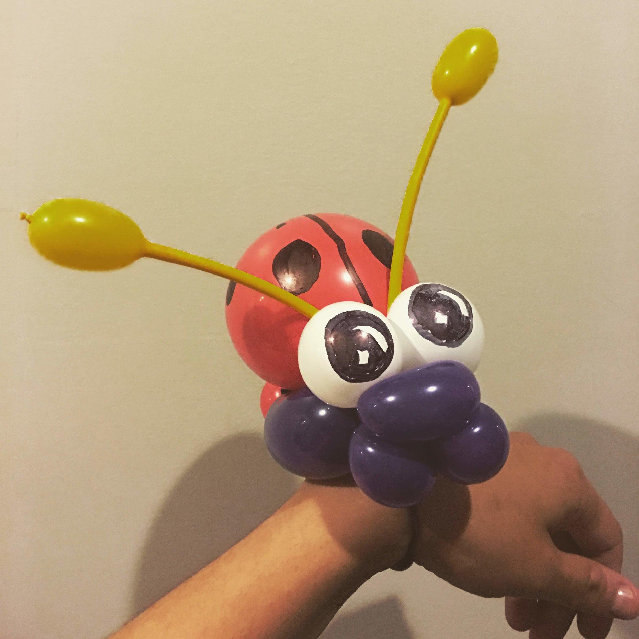 Twist ladybug bracelet.jpg