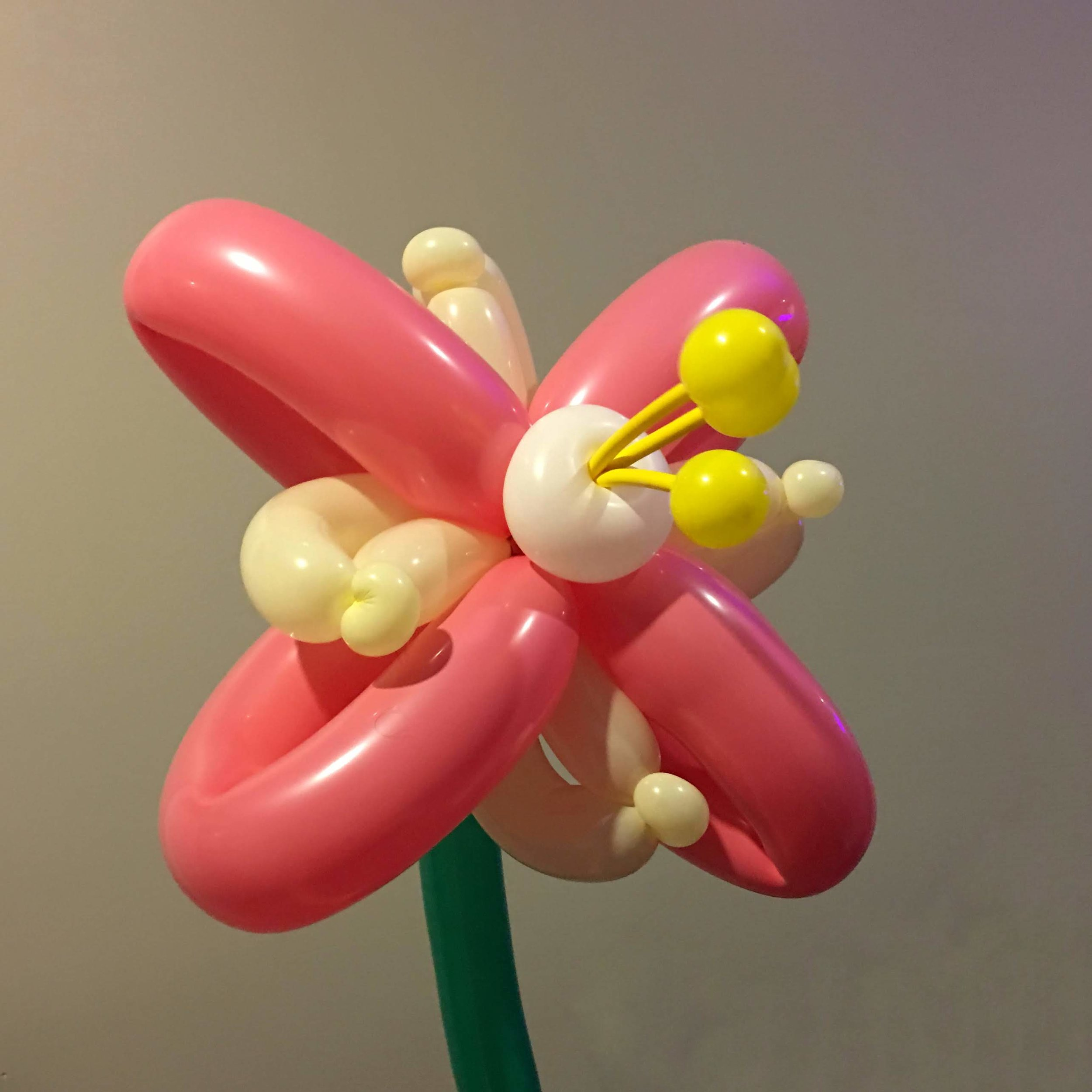 Indiv. Premium whimsical. Interwoven two toned flower with bobbles.jpg