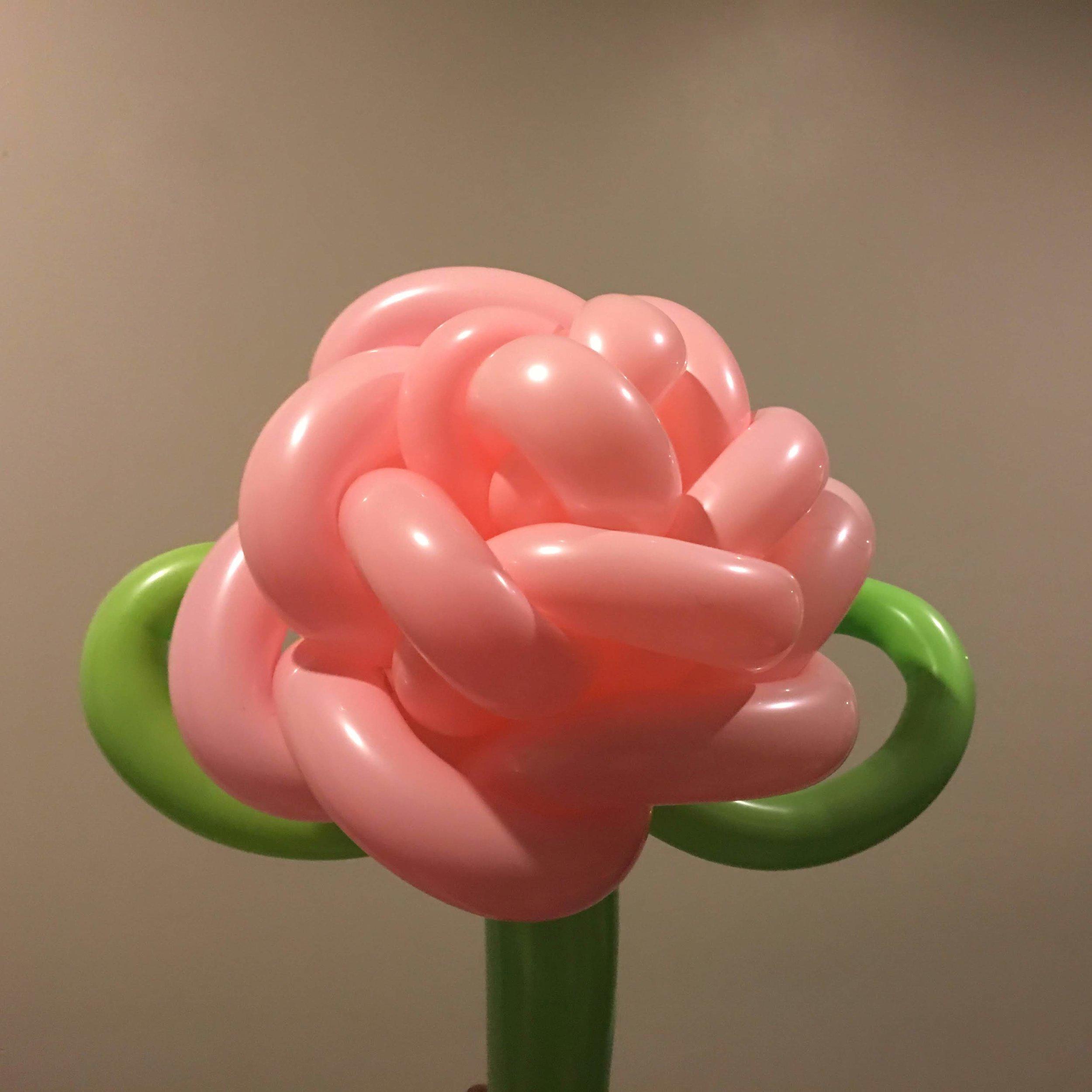 Indiv. Super Premium Rose.jpg