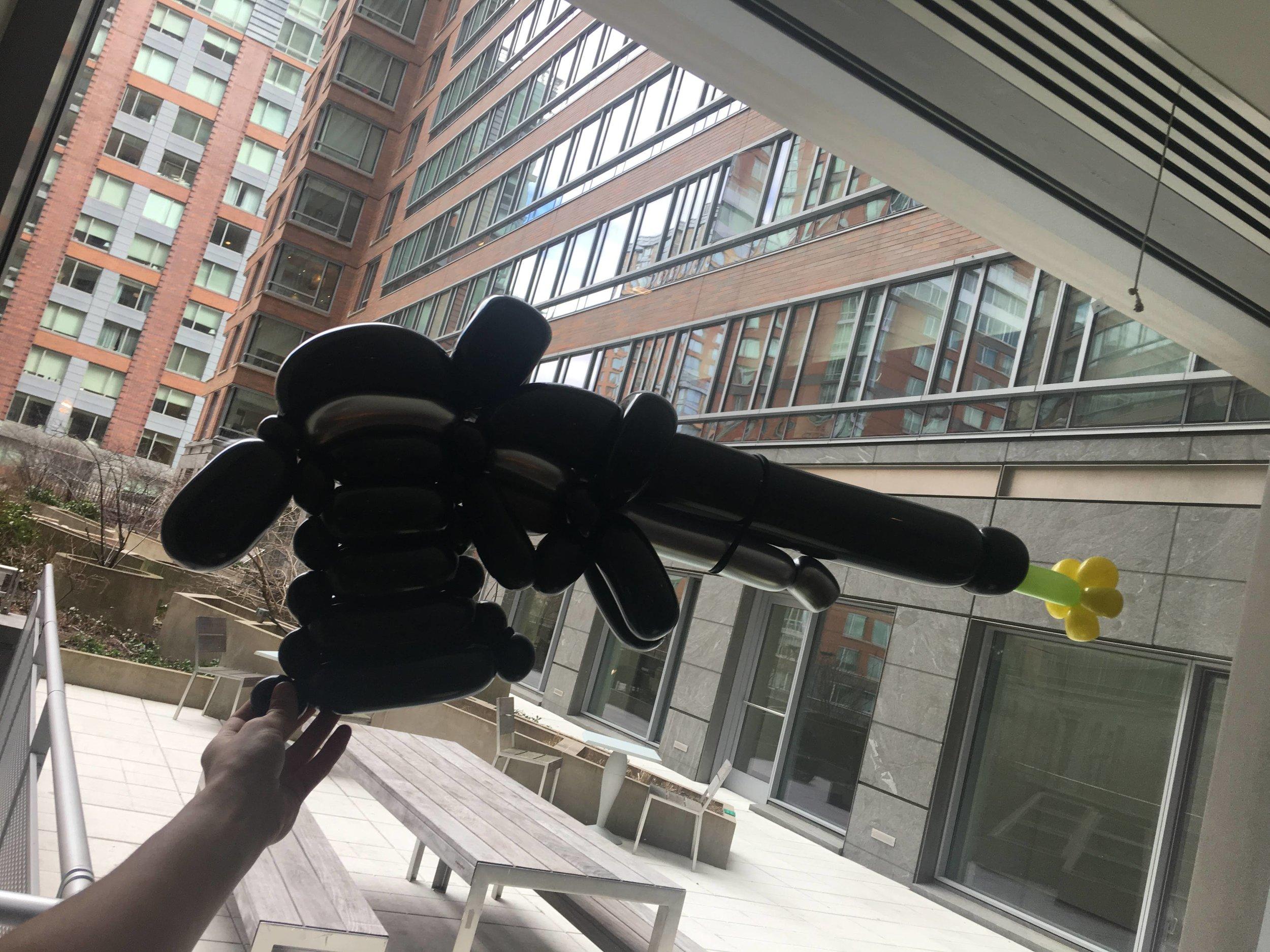 Figure gun lg 1.0.jpg