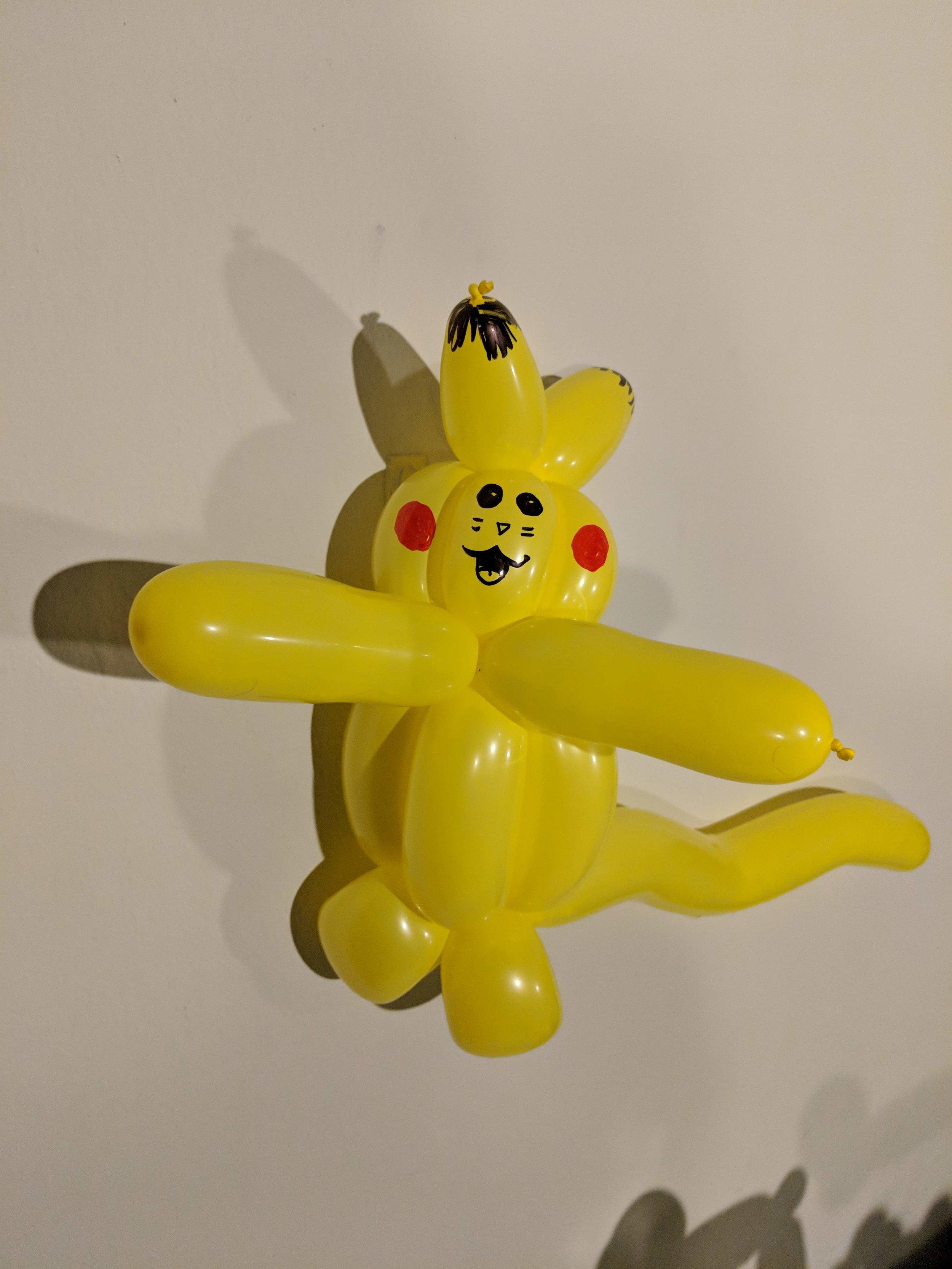 Figure Pikachu 2.0.jpg