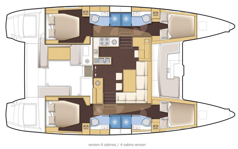 L450_layout.jpg