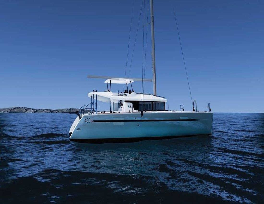 Xsail Yacht Flotilla - Close your eyes and breathe in that fresh sea air. This is your opportunity to experience a life-changing vacation and exponential growth event and join a stellar global family.Imagine being on one of 10 beautiful sailing boats gliding gracefully across serene crystal blue seas, as part of a connected conscious community filled with amazing like-minded adventurers.Digital nomads, Entrepreneurs, Change-Makers, Healers, Fire Starters, Wisdom Keepers, Mentors, Writers, Eco Thinkers & Innovators.Those that are Present & Totally Alive.