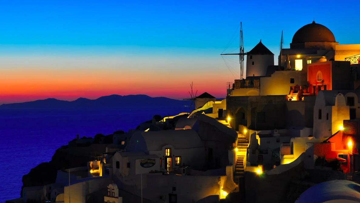 Spectacular Cyclades - Imagine a place where stepping into your Deepest Truth is Welcomed. Learning, Mentoring and Growth is Authentic & Open. Unraveling & Expressing Yourself is Welcomed!Accelerate your Life and Experience a blend of Wisdom Talks, ancient Amphitheatres, with Yoga, Meditation, Authentic Relating, Deep Connections, Workshops with Inspiring Speakers, Golden Beaches & Taverna Dinners.And All this during September - an ideal Greek island time, the sun out, temperature perfect and the winds in our favor.