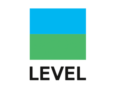 LEVEL-Airlines-Logo-2018-Square.png