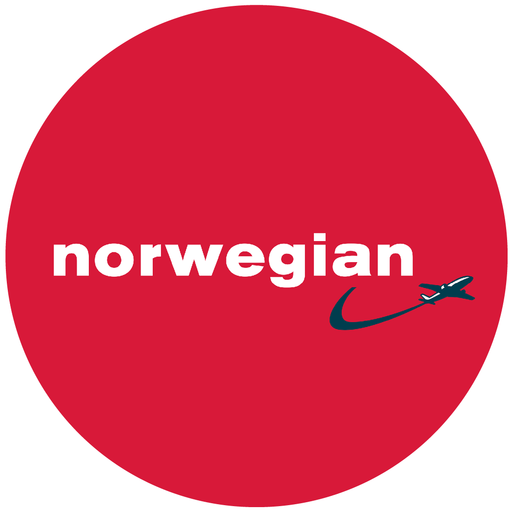 norwegian-icon2.png