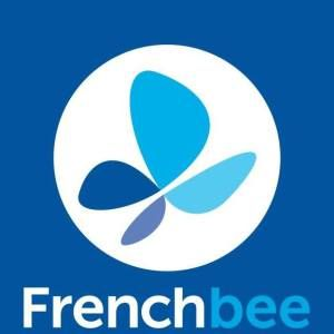 Frenchbee2.jpg